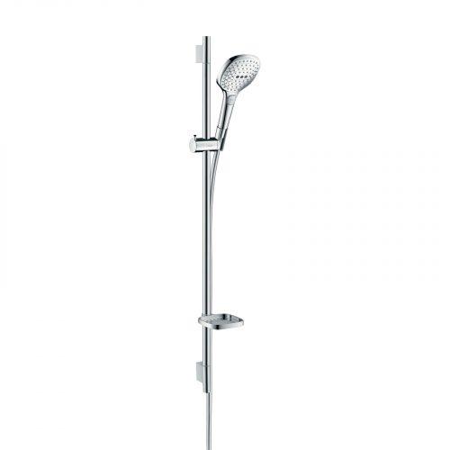 Bathwaters Hansgrohe 26623400 hansgrohe Raindance Select E95330