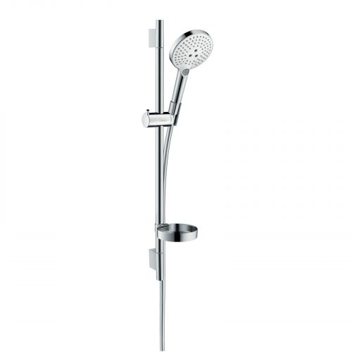 Bathwaters Hansgrohe 26630000 hansgrohe Raindance Select S105801