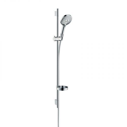 Bathwaters Hansgrohe 26631000 hansgrohe Raindance Select S102537