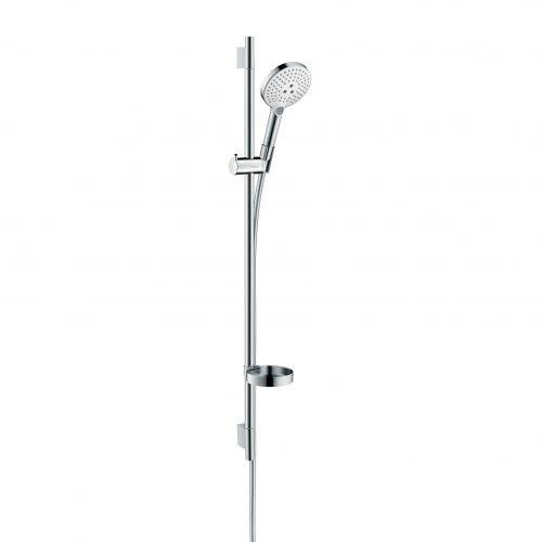 Bathwaters Hansgrohe 26631000 hansgrohe Raindance Select S105802