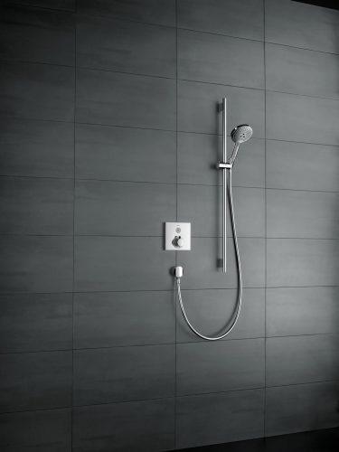 Bathwaters Hansgrohe 26631000 hansgrohe Raindance Select S115447