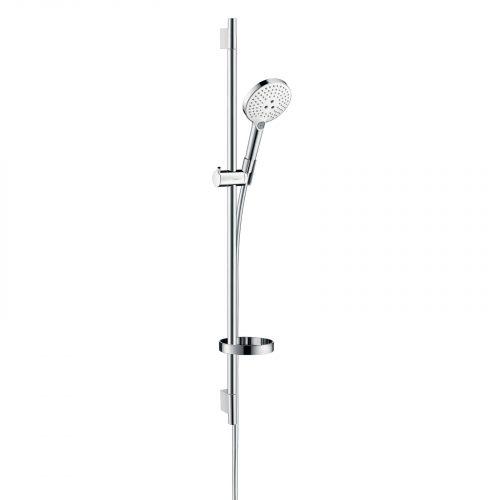 Bathwaters Hansgrohe 26631400 hansgrohe Raindance Select S181633