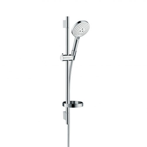 Bathwaters Hansgrohe 26632000 hansgrohe Raindance Select S181631