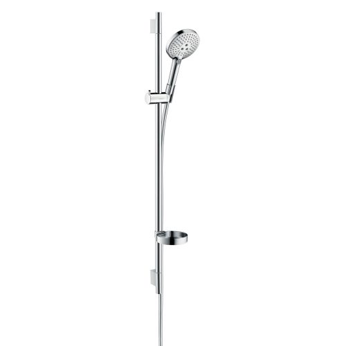 Bathwaters Hansgrohe 26633000 hansgrohe Raindance Select S101858