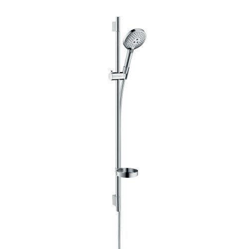 Bathwaters Hansgrohe 26633000 hansgrohe Raindance Select S102537