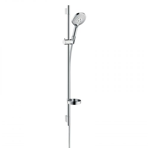 Bathwaters Hansgrohe 26633400 hansgrohe Raindance Select S101858