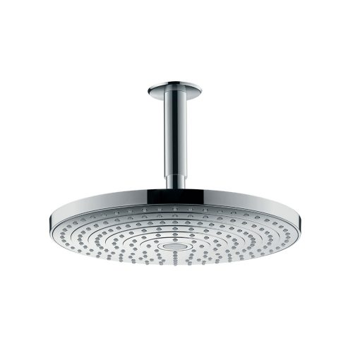 Bathwaters Hansgrohe 27337000 hansgrohe Raindance Select S102085