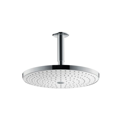 Bathwaters Hansgrohe 27337000 hansgrohe Raindance Select S102086