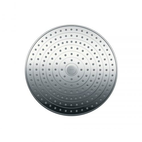 Bathwaters Hansgrohe 27337400 hansgrohe Raindance Select S102510
