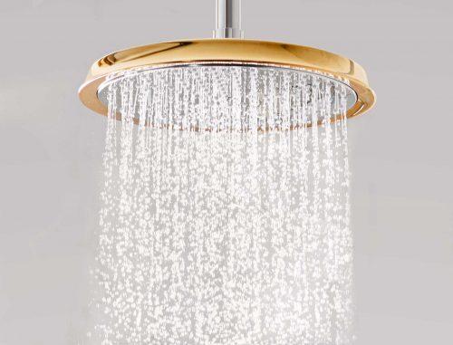Bathwaters Hansgrohe 27405000 hansgrohe Raindance Classic270565
