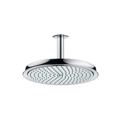 Bathwaters Hansgrohe 27405000 hansgrohe Raindance Classic2840