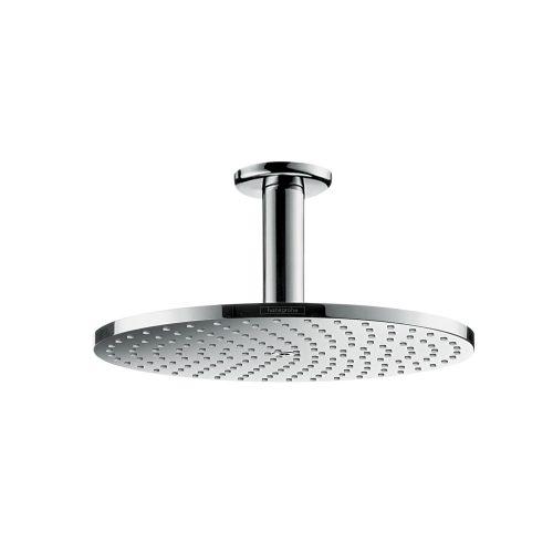 Bathwaters Hansgrohe 27620000 hansgrohe Raindance S319471