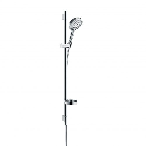 Bathwaters Hansgrohe 27667000 hansgrohe Raindance Select S319472