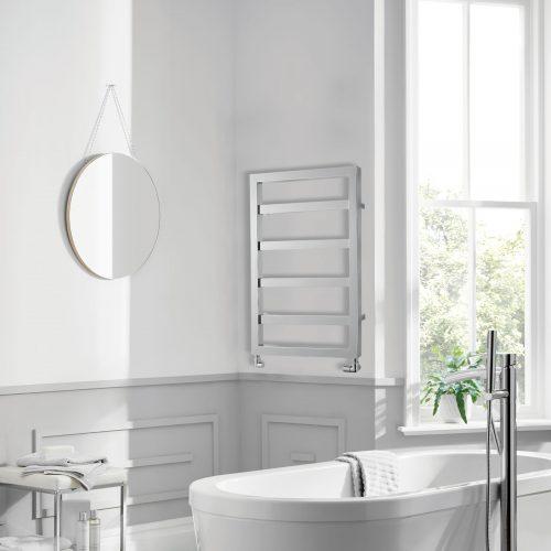 Bathwaters Hertford Chrome 900×530