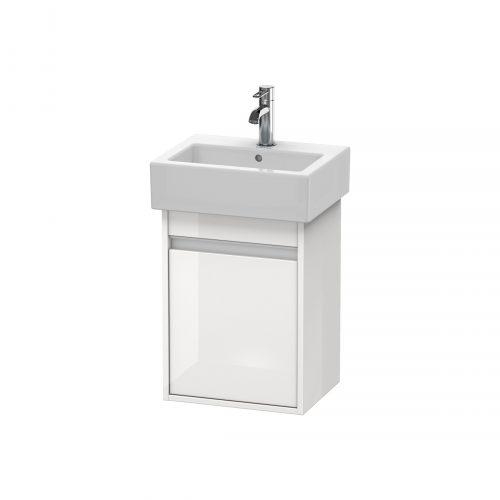 Bathwaters KT6630L2222