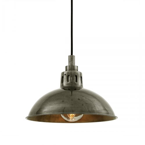 Bathwaters Mullan Lighting MLBP001ANTSLV 1