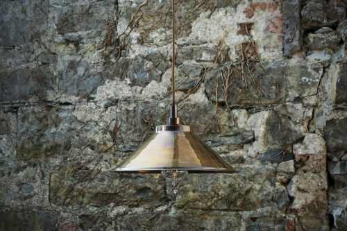 Bathwaters Mullan Lighting MLBP002ANTBRS 1