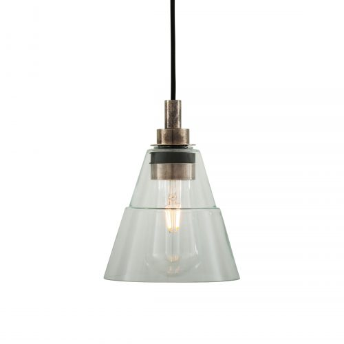 Bathwaters Mullan Lighting MLBP007ANTSLV 1