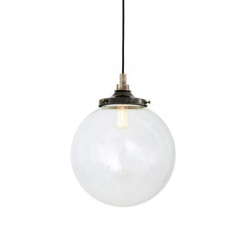 Bathwaters Mullan Lighting MLBP008ANTSLV 1