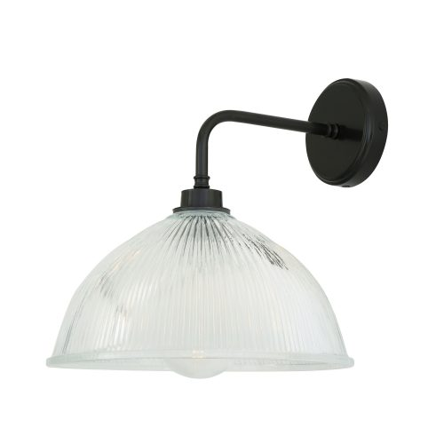 Bathwaters Mullan Lighting MLBWL004PCMBK 1