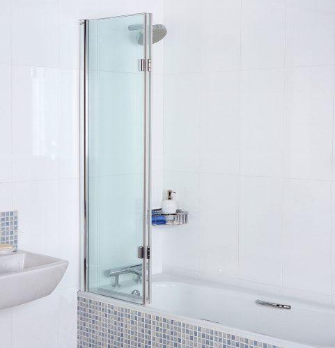 Bathwaters OBV13S OPEN