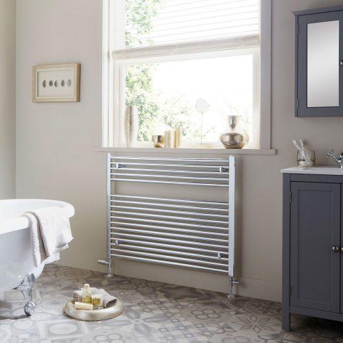 Bathwaters Pisa Horizontal Lifestyle