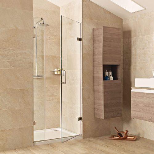 Bathwaters Roman KL1HD13 KL1H1013