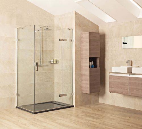 Bathwaters Roman KL2HDR13 KL2HR1213 K1R913 corner