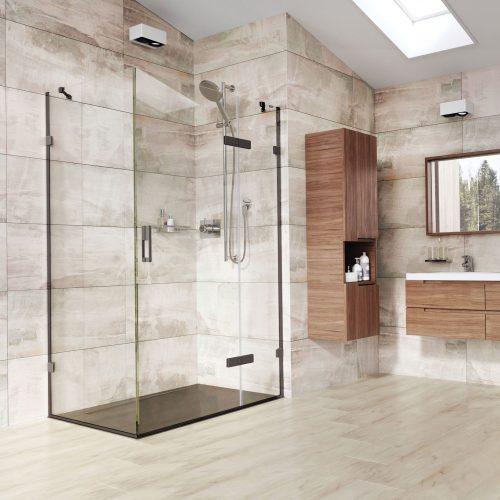 Bathwaters Roman KL2HRDR13B