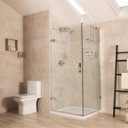 Bathwaters Roman KL913CS KR913S