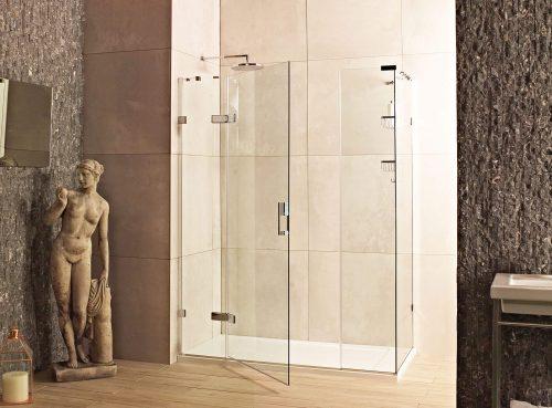 Bathwaters Roman KLHDR13 KLHR1613 KHR813