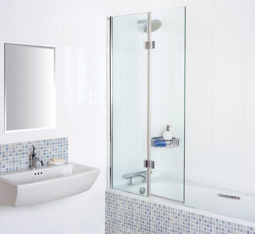 Bathwaters Roman OBV13S 02