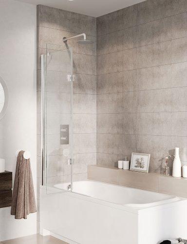 Bathwaters Roman OBV2 open