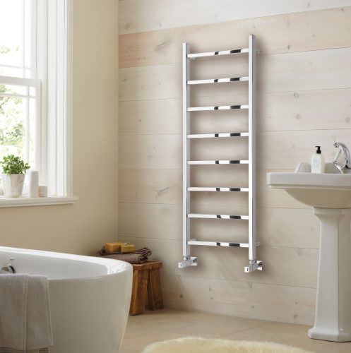 Bathwaters Surrey 1200×500 Lifestyle Polished