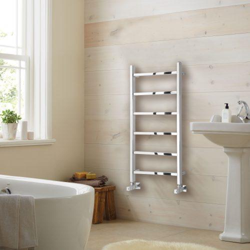 Bathwaters Surrey 800×500 Lifestyle Polished