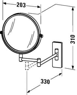 Bathwaters   Tech   009912