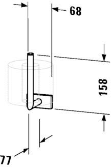 Bathwaters   Tech   009956