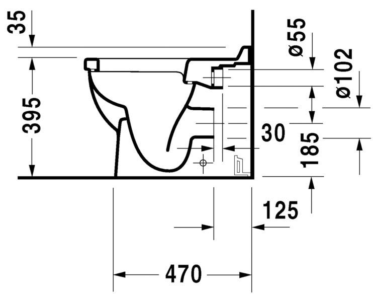 Bathwaters   Tech   012409S