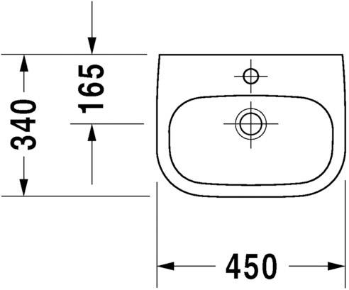 Bathwaters   Tech   070545D