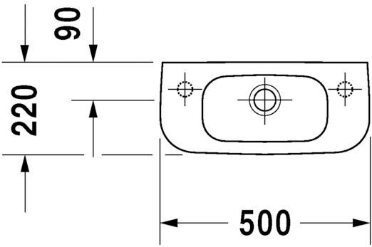 Bathwaters   Tech   070650D