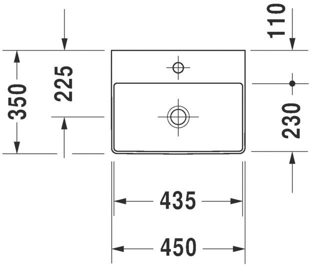 Bathwaters   Tech   073245D