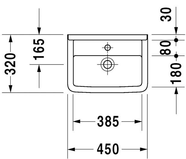 Bathwaters   Tech   075045D