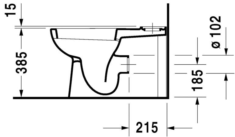 Bathwaters   Tech   211809S
