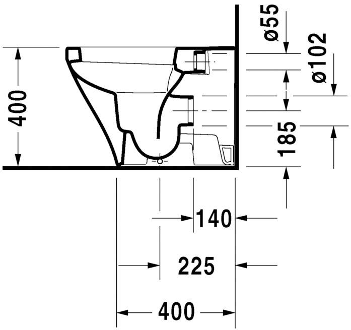 Bathwaters   Tech   215009S