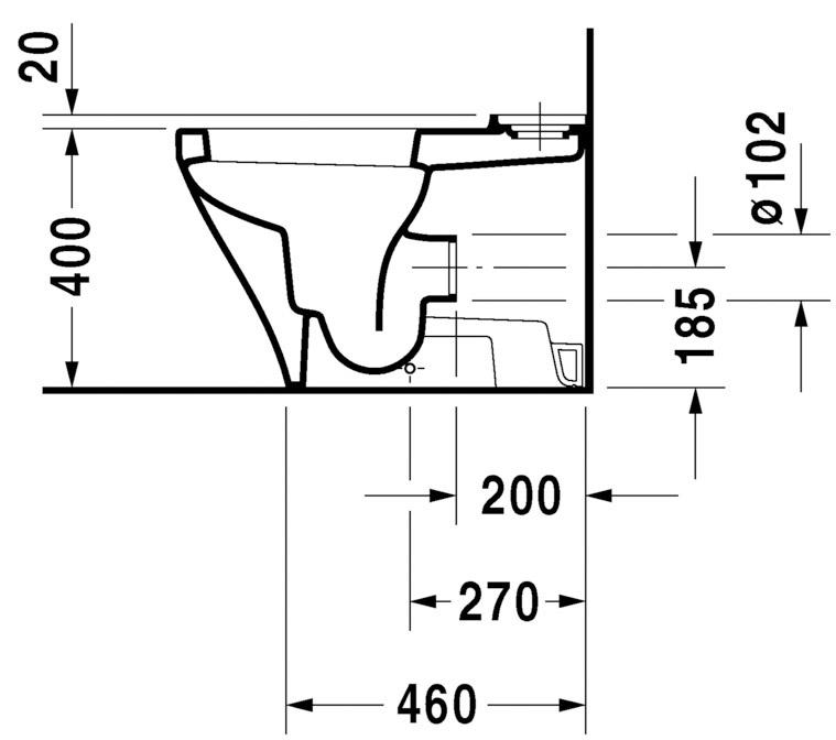 Bathwaters   Tech   215509S