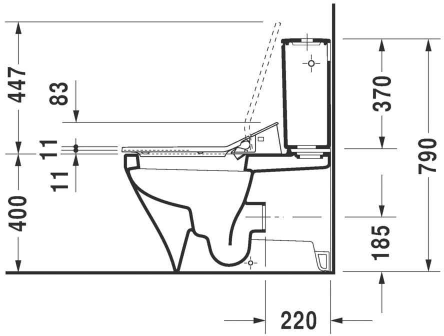 Bathwaters   Tech   215659S 611200