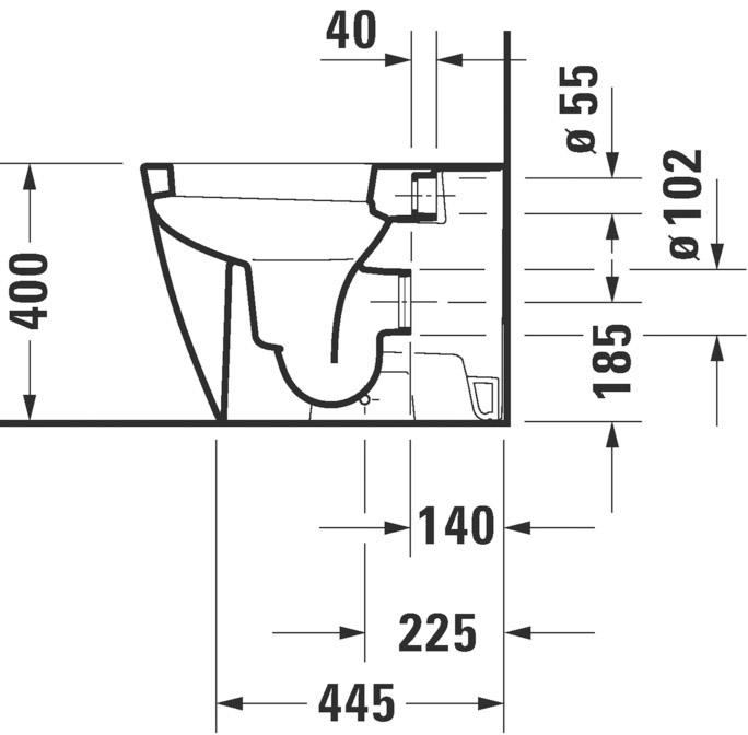Bathwaters   Tech   215909S
