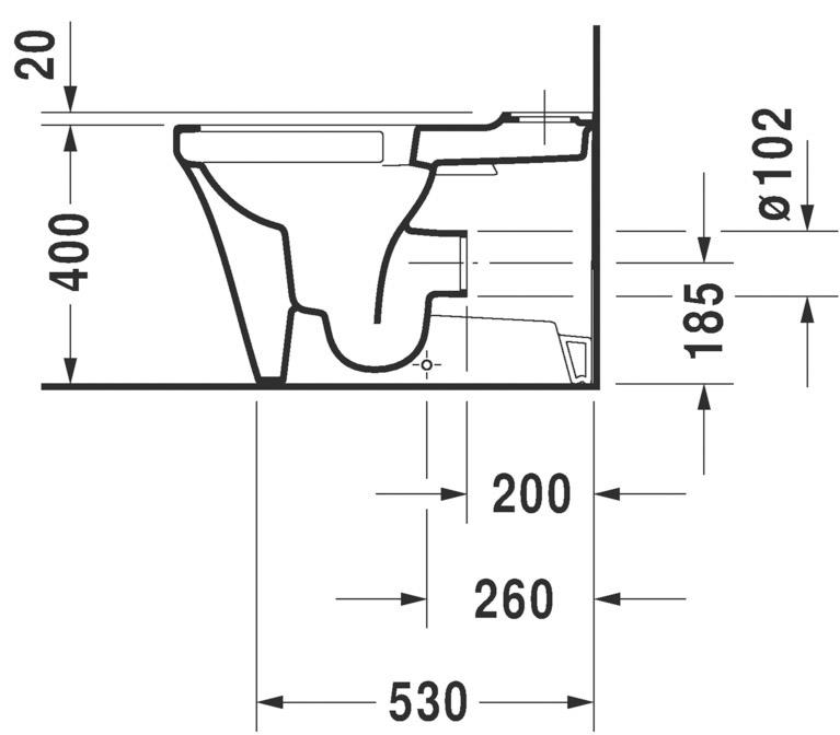 Bathwaters   Tech   216709S