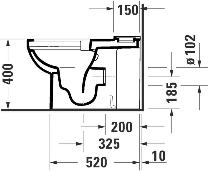 Bathwaters   Tech   218309S