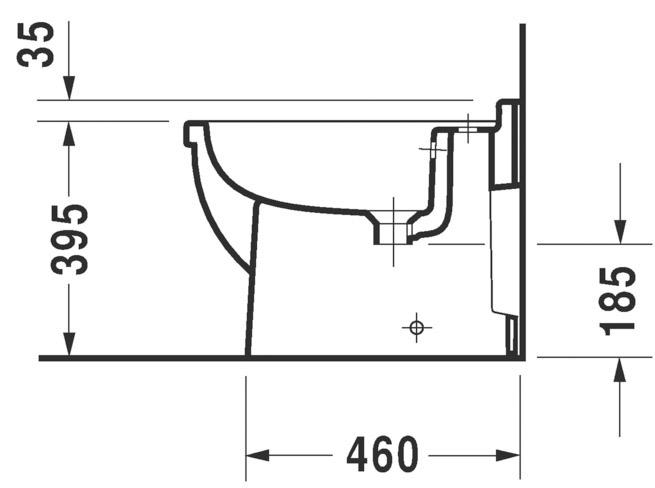 Bathwaters   Tech   223010S